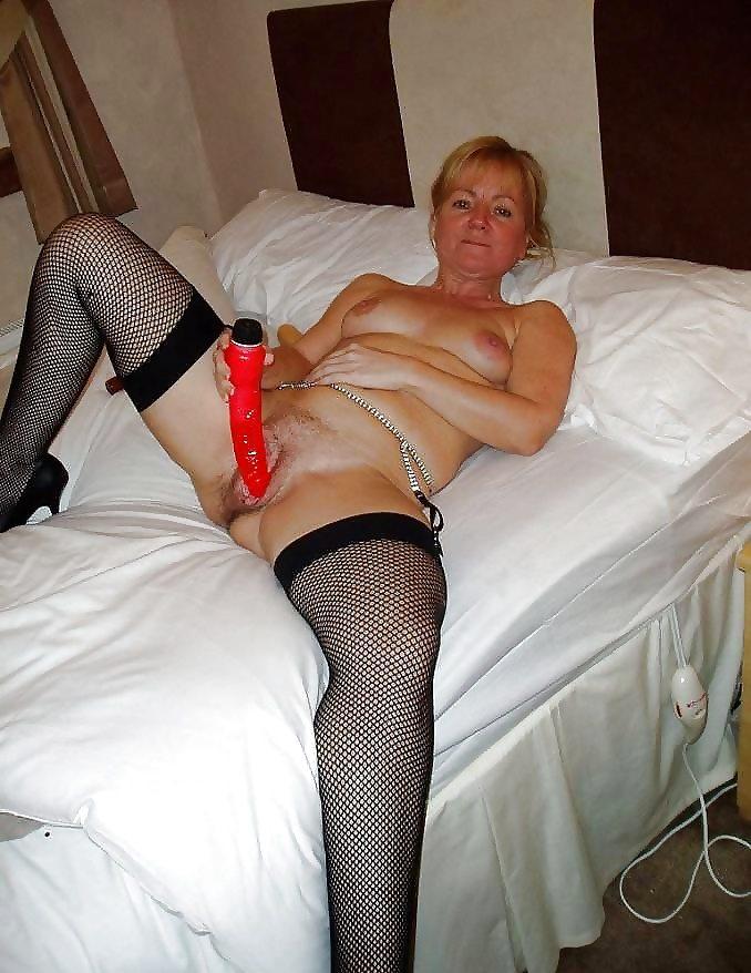 slordig xxx seksspeeltjes