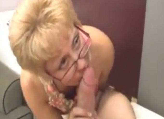 Lesbische sex sexdate bi