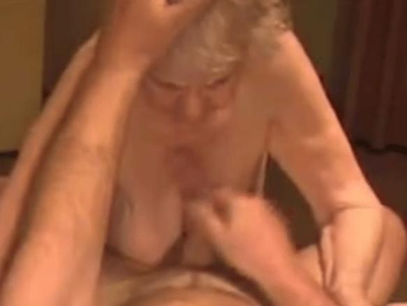 gratis porno s sexfilm oma