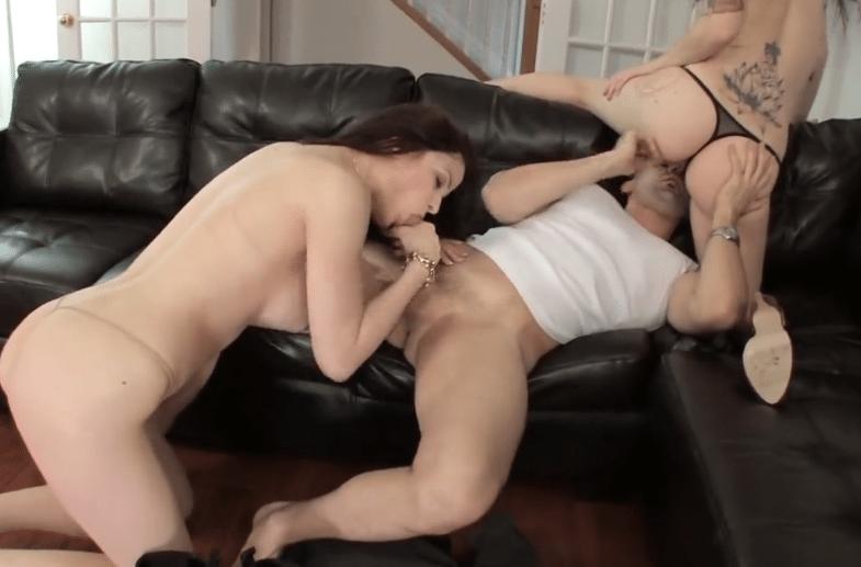 erotische sex massage online gratis pornos