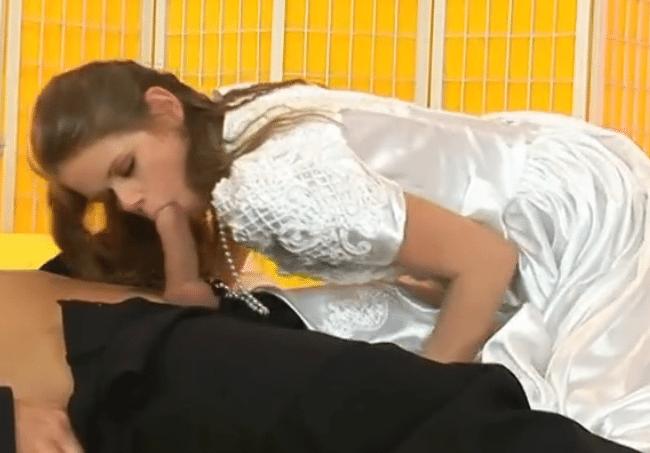 getrouwd escorts orgie