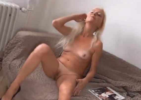 gratis seks film privehoeren