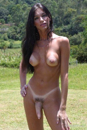 sex in gelderland kinky femke