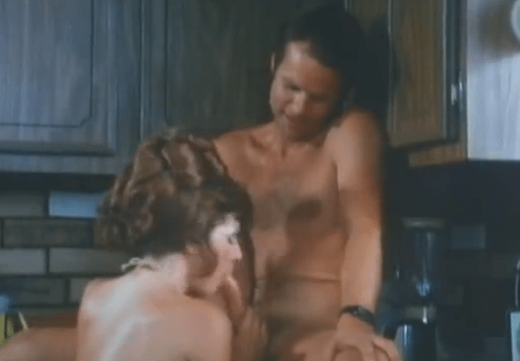 Zoon en moeder XXX video te downloaden