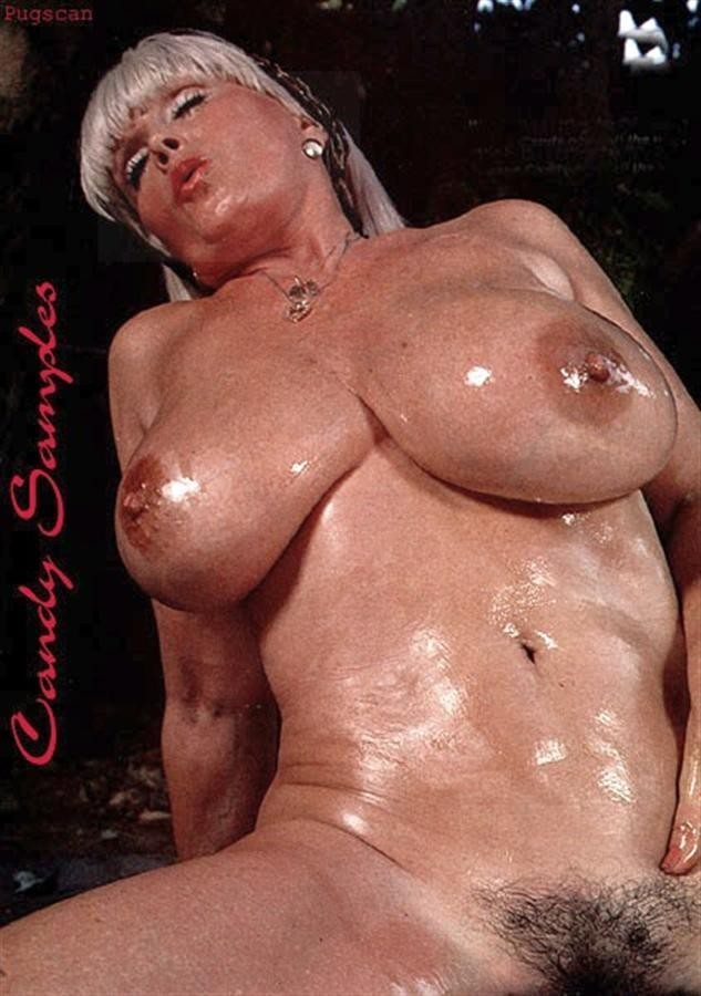 Jenni lee unfaithful wife-9789