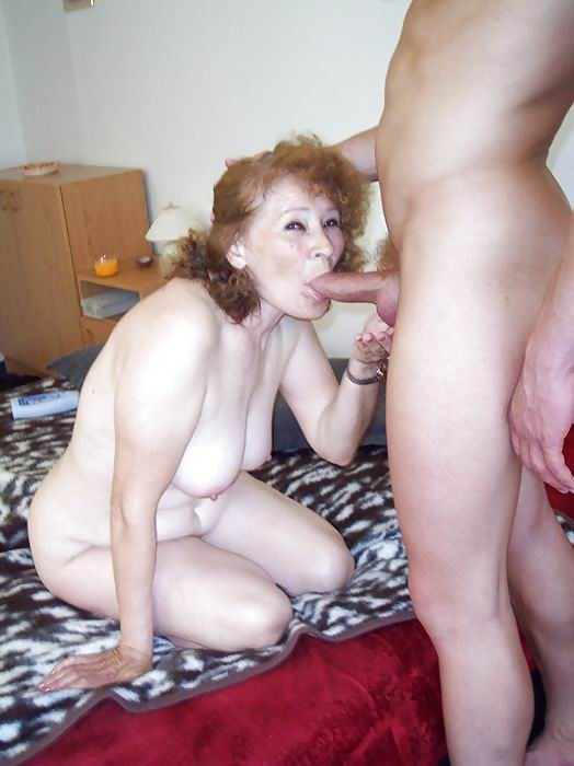 amateur escort breda oude buurvrouw