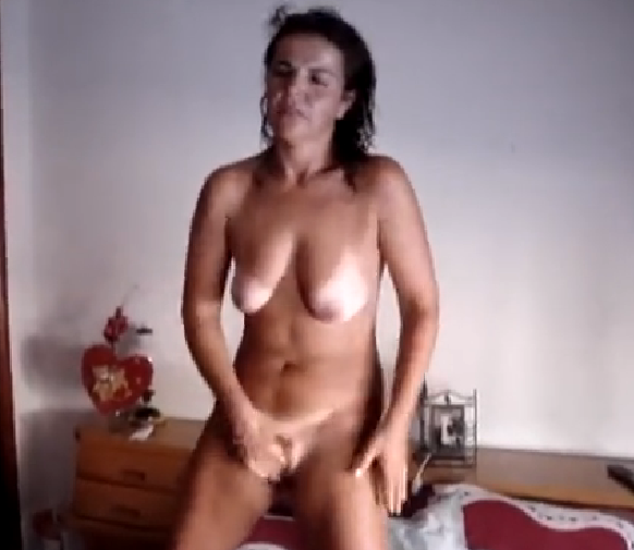 hollandse pornofilms vagina