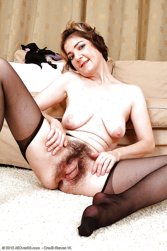 oudere mom Sex Tube