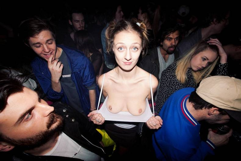 lekkere vrouwen fotos porno grátis