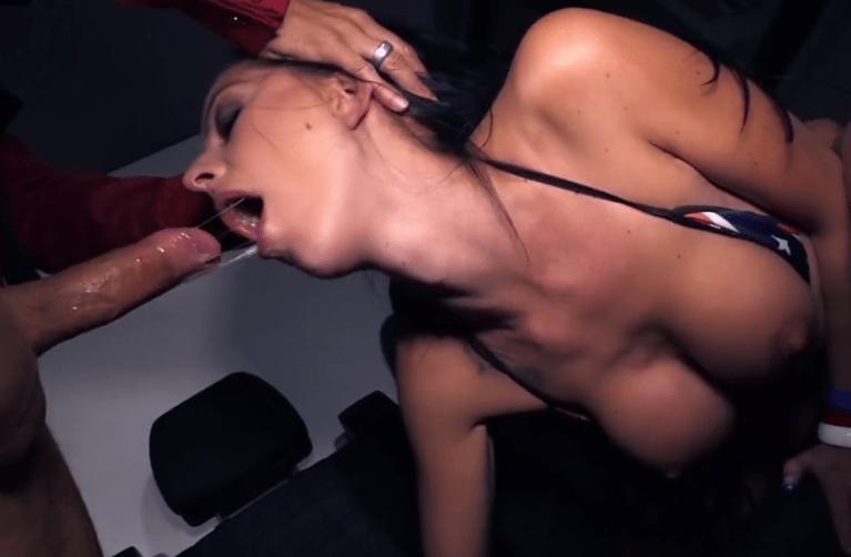 lekkere vrouwtjes pornografische filmpjes