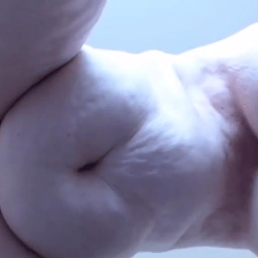 Hariyna Oldie Seks Video
