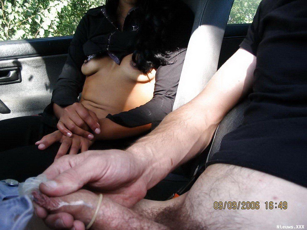 geile sekswerker seks