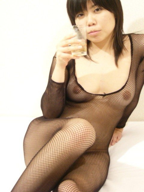 sex gratis filmpjes massage sexy body