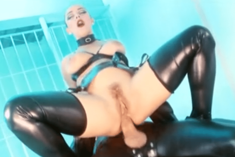 free sex filmer latex trosor