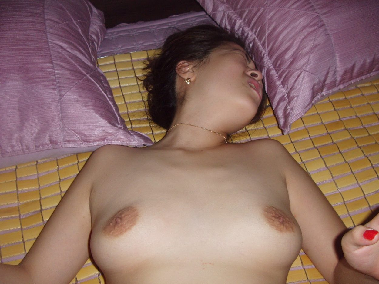 hollandse sex films ero thai massage