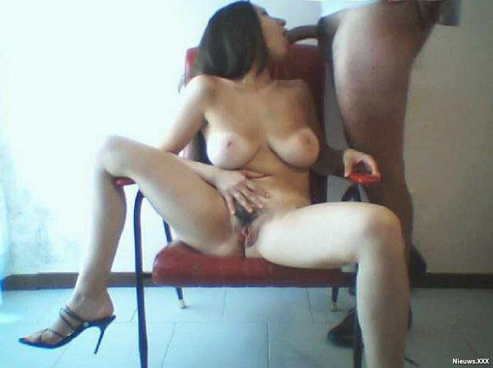 gratis sexfilms ipad erotische massage gouda