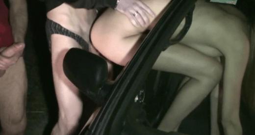 gratisfilm vrij sex