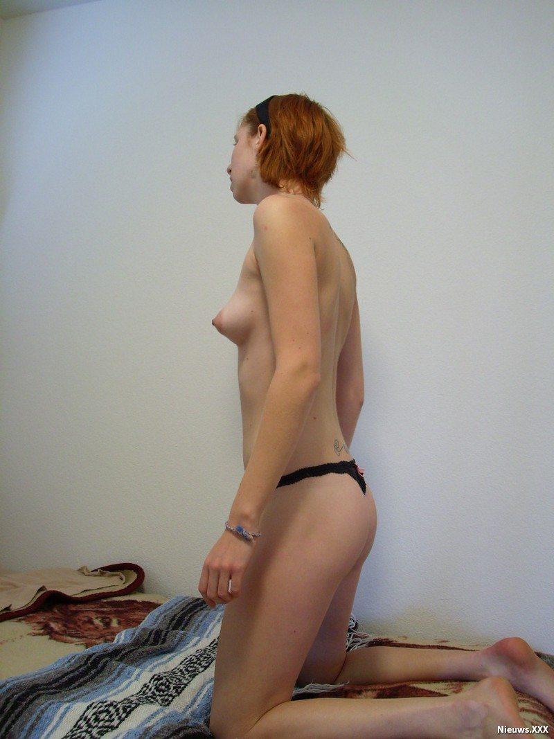 pornofilms skinny porn