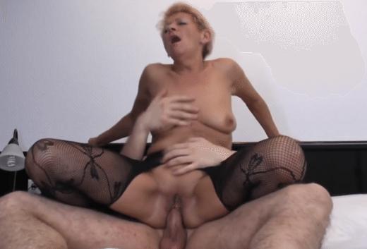 lekere vrouwen xxvideos porno gratis