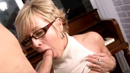 DIKKE LUL KOMT KLAAR GRATIS SEX VIDIO