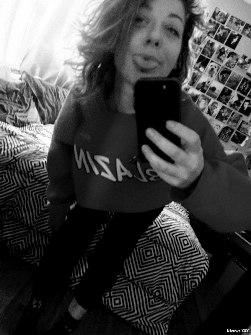 selfie-queen37