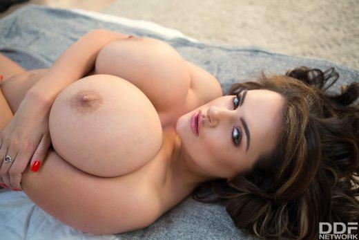 Gratis porno massage pics