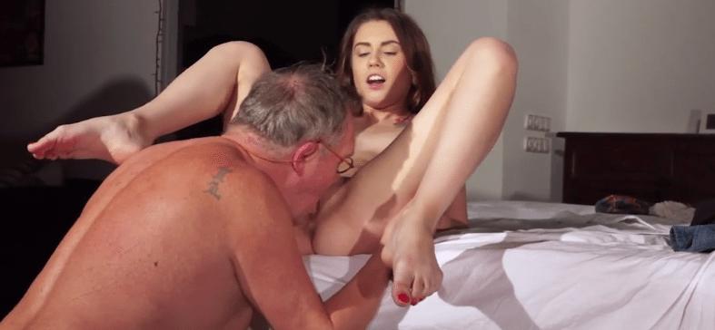 lekkerste naakte vrouwen gratis lange pornofilms