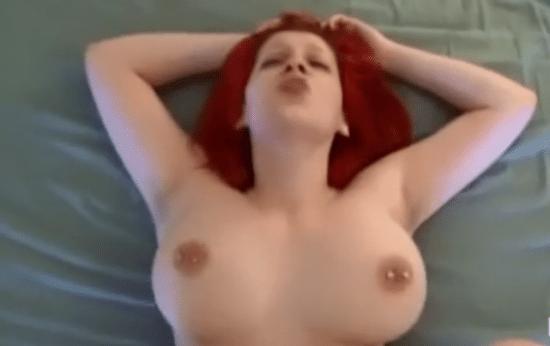klaarkomende vrouwen lekker gebeft worden
