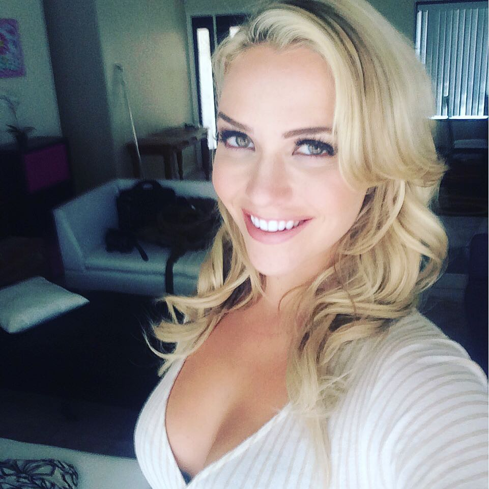 mooiste tiener pornoactrice www wereld Black Sex com