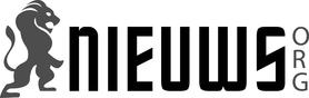 Nieuws.org