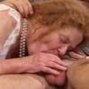 granny blowjob porn