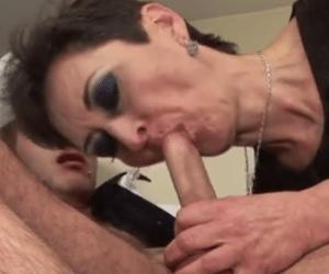 Sunny Leon Porn Movies