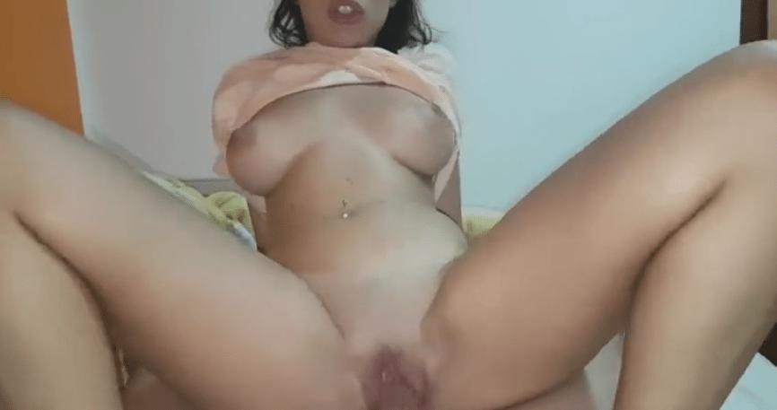 Erotic massage alkmaar gratis dikke tieten films