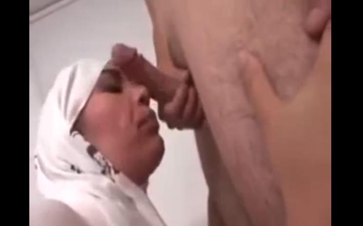 slappe lul aftrekken ik zoek gratis sex