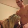 Rapper Sjors porno