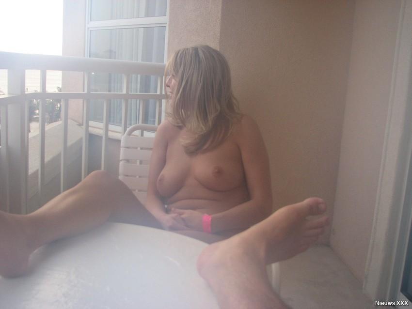 seksfoto