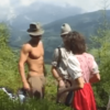 Duitse porno