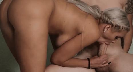 gratis sexcontact nuru massage arnhem