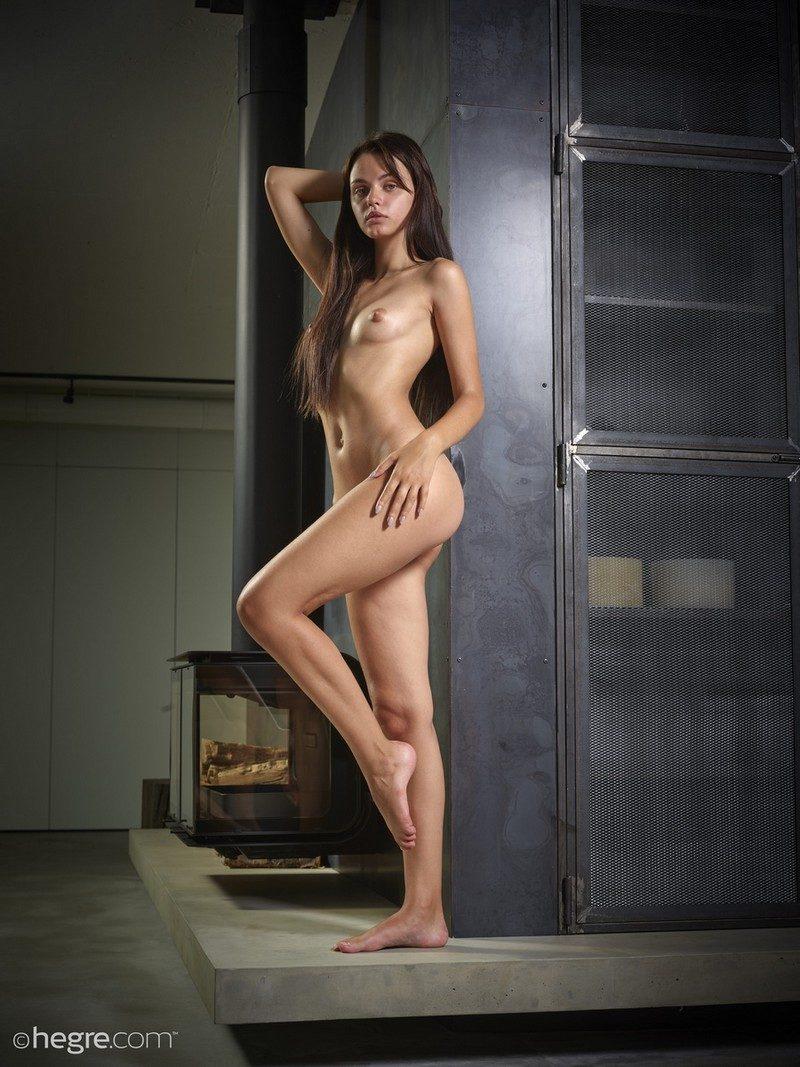 Lilit nude