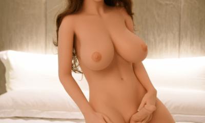 shemale sekspop