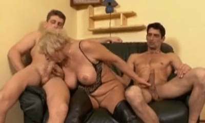 oma lesbische porno sites