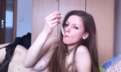 Porno Videos van verkrachten