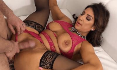 hete milf Hardcore Porn pics jonge Zoek naakte meisjes