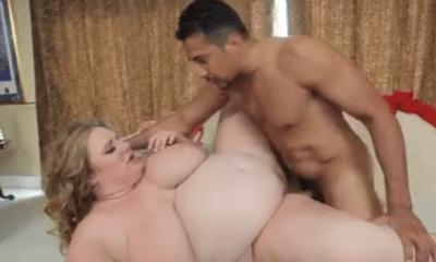 Strand Porn Movies