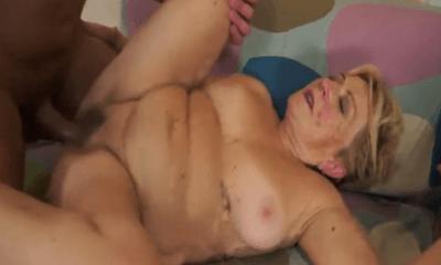 2 kutjes porno