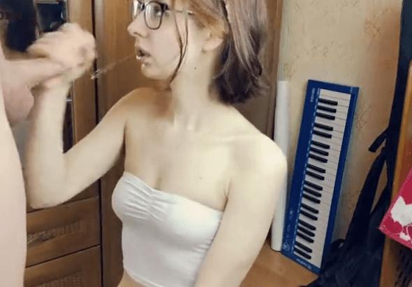lijst van beste lesbische porno sites