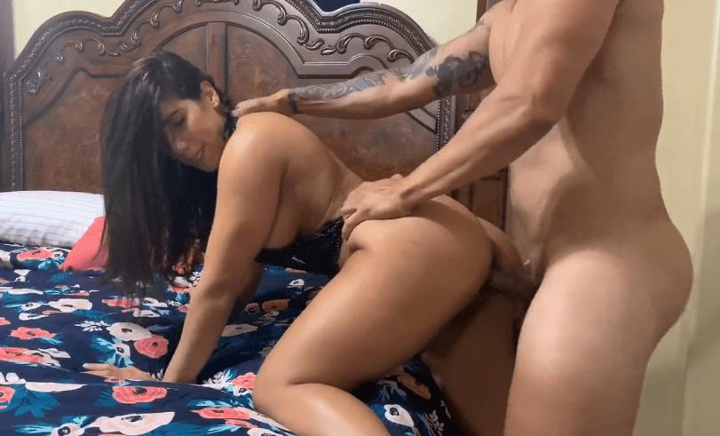 Milf Gratis Porno