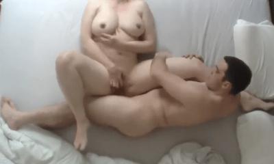 hidden sexcam