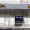 Condooms verkopen goed tijdens coronacrisis