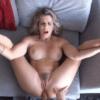 anal fuck Cory Chase